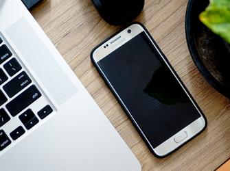 valorizzazione dispositivi elettrici ed elettronici