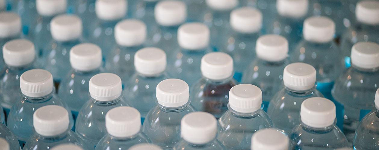 guida plastic free per aziende_2