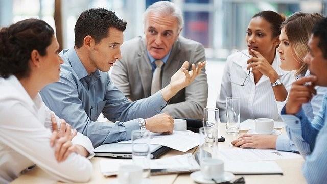 Con Sfridoo® redigi facilmente il Bilancio di Sostenibilità per la tua azienda.