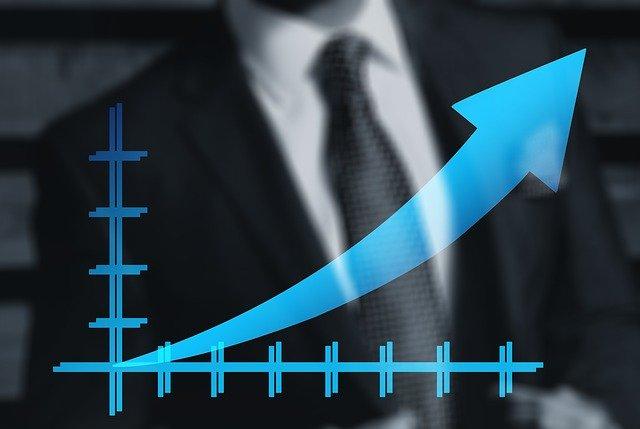 Con Sfridoo® calcoli l'impatto economico dell'intero ciclo di vita di un tuo prodotto/servizio, partendo dalle fasi precedenti la produzione fino alla sua dismissione finale