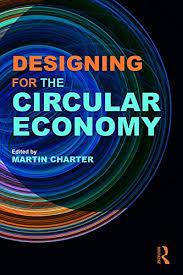 Il libro del professore Martin Charter di FRSA